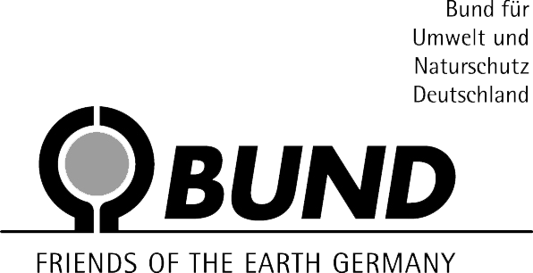 BUNDlogo 2012 sw